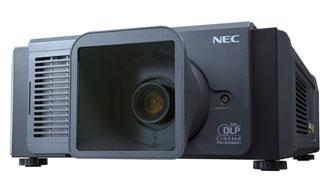NC1100L-A+一体机