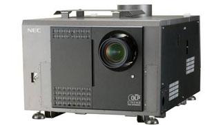 NC1200C-A+一体机