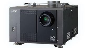 NC3200S-A+一体机