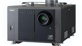 NC3240S-A+一体机