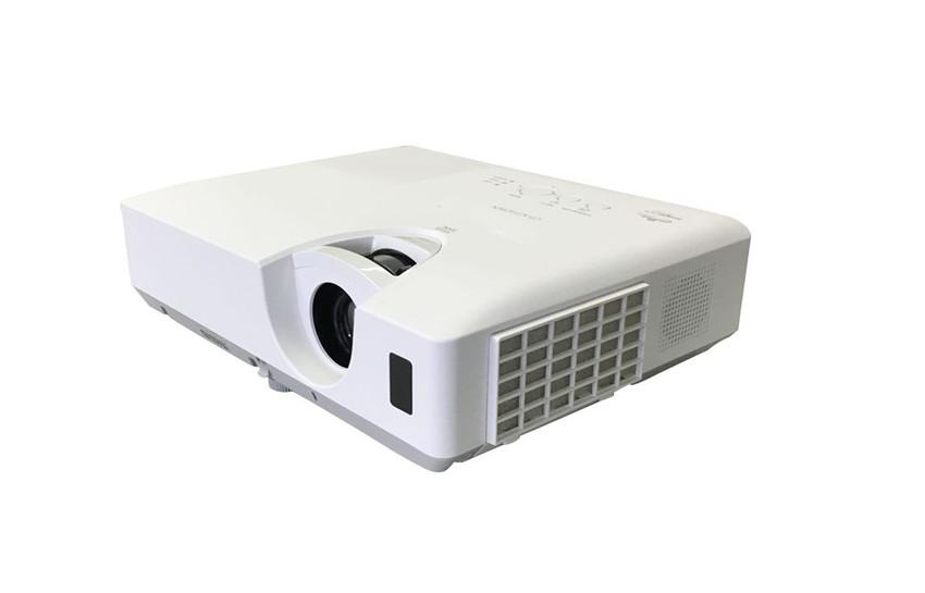 液晶投影机 MMX-N3812W