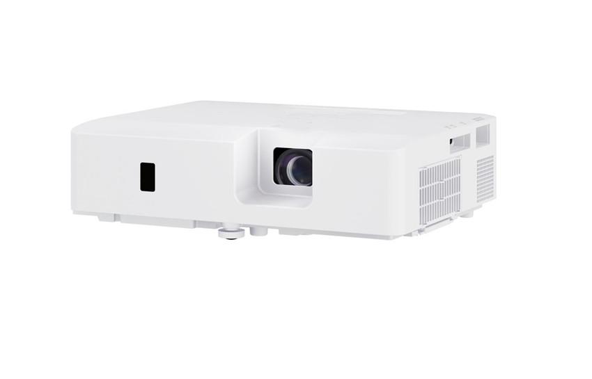 液晶投影机MMX-D331X